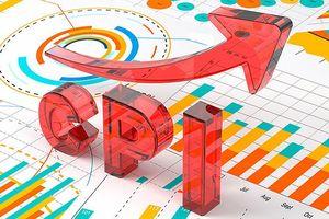 Lạm phát năm 2019: Liệu có trong tầm kiểm soát?