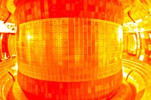 Trung Quốc đột phá công nghệ nhờ 'Mặt trời nhân tạo'