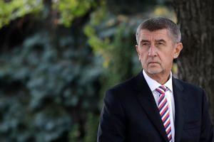 Séc chính thức rút khỏi Hiệp ước toàn cầu về di cư