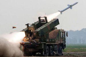 Lo ngại tên lửa tầm trung của Trung Quốc, NATO thúc giục Bắc Kinh gia nhập hiệp ước kiểm soát vũ khí
