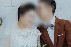 Cô dâu ôm tiền cưới bỏ trốn sau bữa tiệc: Thông tin chính thức từ phía nhà trai