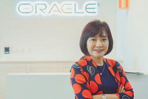 Ngân hàng ACB chuyển đổi số cùng Oracle ERP Cloud