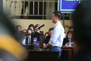 Vụ đánh bạc ngàn tỷ: Phan Sào Nam chuyển tiền lòng vòng để hợp thức số tiền do phạm tội