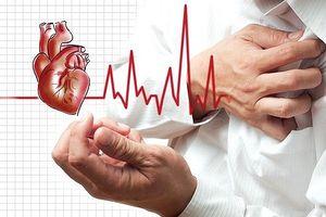 Bệnh đái tháo đường: Những biến chứng gây tử vong không được chủ quan