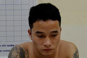 Nam thanh niên bị 2 anh em ruột dùng hung khí đánh tử vong trong đêm