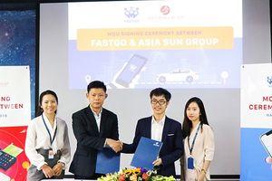 FastGo Việt Nam sẽ ra cho ra mắt 2 dịch vụ FastCar, FastTaxi tại Myanmar vào cuối năm nay