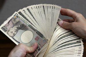 Nhật Bản và bài toán 5.000 tỷ USD