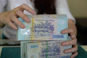 Lộ diện nợ xấu ngân hàng