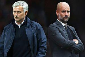 Thế giới cần nhiều Guardiola, Park Hang-seo và bớt Jose Mourinho