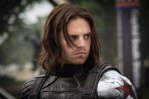 Bucky Barnes có thể không xuất hiện trong 'Avengers 4'