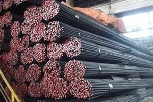 Bất chấp hàng loạt vụ kiện phòng vệ thương mại, xuất khẩu thép tăng 31%