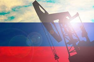 Mỹ trì hoãn trừng phạt, Nga không ảnh hưởng vì dầu giảm