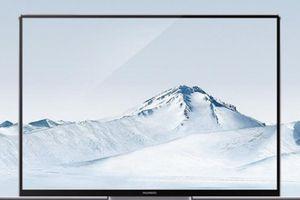 Những tính năng 'trộm' từ smartphone sẽ khiến laptop như 'hổ mọc cánh'