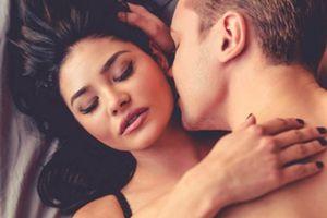 Muốn hôn nhân hạnh phúc chỉ nên có một bạn tình trong đời?