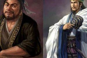 Đệ nhất mưu sĩ thời Tam Quốc, giỏi hơn Gia Cát Lượng là ai?