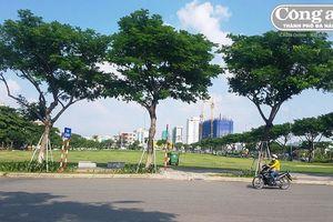 Đà Nẵng báo cáo Thủ tướng hủy kết quả đấu giá nhiều khu 'đất vàng'