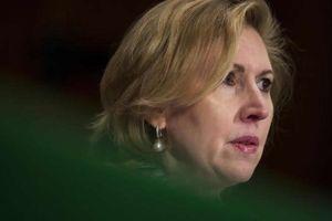 Xung quanh chuyện Đệ nhất phu nhân Mỹ đề nghị sa thải Phó Cố vấn An ninh Quốc gia