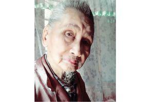 'Kỳ nhân' hơn trăm tuổi và hồi ức đánh cọp giữ làng