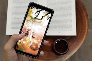 Samsung Galaxy S8 Active hút khách trong tầm giá 7 triệu