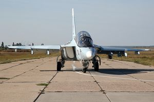 Đột nhập nơi 'sinh ra' những phi công ưu tú của Không quân Nga