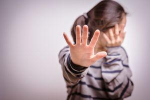 Nhật Bản: Số lượng các vụ bắt nạt ở trường học cao kỷ lục