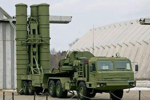 Bất chấp đe dọa trừng phạt từ Mỹ, số lượng các nước muốn có S-400 vẫn tăng lên