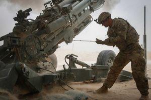 Tham chiến liên miên suốt 17 năm, Mỹ tiêu tốn gần 6 nghìn tỷ USD