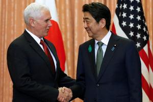 Bình luận của TG&VN: Mỹ có tìm lại tiếng nói tại châu Á?