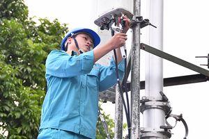 5G 'made in Vietnam' chờ bệ phóng