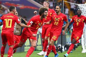 Lịch thi đấu, lịch phát sóng, dự đoán tỷ số UEFA Nations League rạng sáng mai 16.11