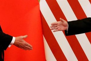Trung Quốc sẽ nhượng bộ Mỹ về thương mại?