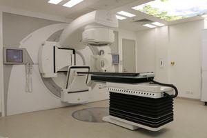 Việt Nam có thêm địa chỉ điều trị ung thư chất lượng cao