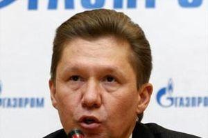 Ông trùm khí đốt Nga đáp trả lời đe dọa của Mỹ về Dòng chảy phương Bắc-2