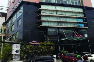 TP.HCM: Chủ đầu tư chung cư La Bonita bị tố bán 1 căn hộ cho nhiều người