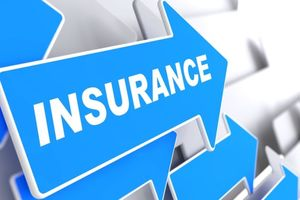 Thị trường bảo hiểm Việt Nam không ngừng hoàn thiện và lớn mạnh cả về quy mô và chất lượng
