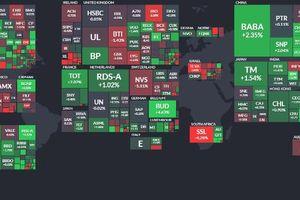 Trước giờ giao dịch 15/11: Lưu ý thông tin về MTM, DHC, FTS và ngày đáo hạn phái sinh