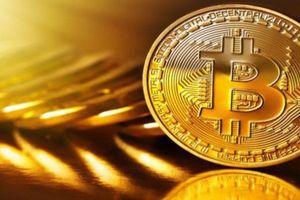 Tuột mốc 6.000 USD, giá Bitcoin chạm đáy hơn 1 năm