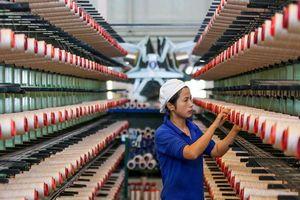 Doanh nghiệp tư nhân Trung Quốc khốn đốn sau khi tăng trưởng ngoạn mục suốt 3 thập kỷ