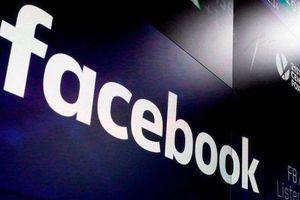 Facebook người nổi tiếng ở Việt Nam biến mất như thế nào?