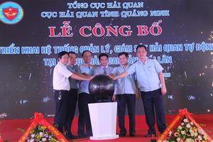 Quảng Ninh: Thu hút thêm 271 doanh nghiệp tham gia hoạt động xuất nhập khẩu
