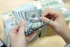 Kiểm soát nợ công an toàn, hiệu quả