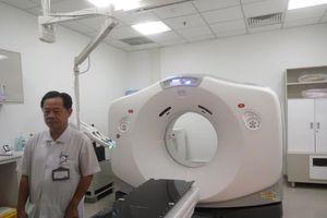 Bệnh viện FV khánh thành Trung tâm điều trị ung thư Hy vọng