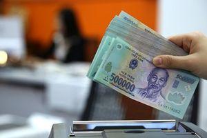 Mua bán nợ có nên là ngành nghề kinh doanh có điều kiện?
