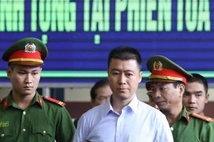 Công bố lời khai của nữ bị hại duy nhất trong vụ xét xử ông Phan Văn Vĩnh