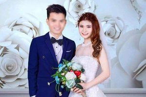 Thiếu nữ 21 tuổi bất ngờ mất tích trước đám cưới