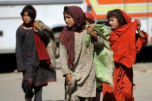 Ảnh hưởng nặng nề tới hàng triệu trẻ em gái