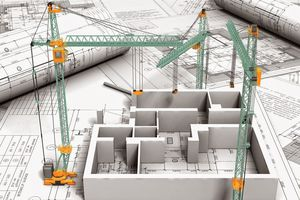 Công ty Đầu tư xây dựng và kỹ thuật 29 trúng gói thầu gần trăm tỷ