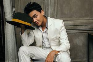 Diễn viên Hữu Tài - 'Hotboy học đường' tiếp tục khuấy đảo fan trong sitcom Hoán đổi thanh xuân