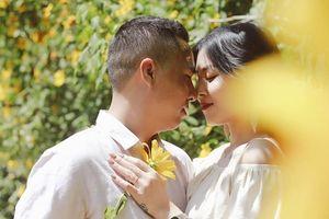 Sự thật câu chuyện MC Hoàng Linh và vị hôn phu chia tay khiến nhiều người phải… phì cười
