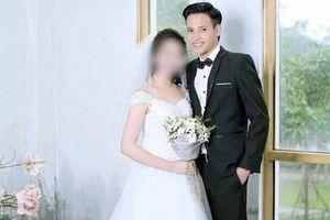 Kì cục án: Mẹ vợ kiện con rể ra tòa vì giao cấu với con gái 14 tuổi sau hơn 1 tháng kết hôn